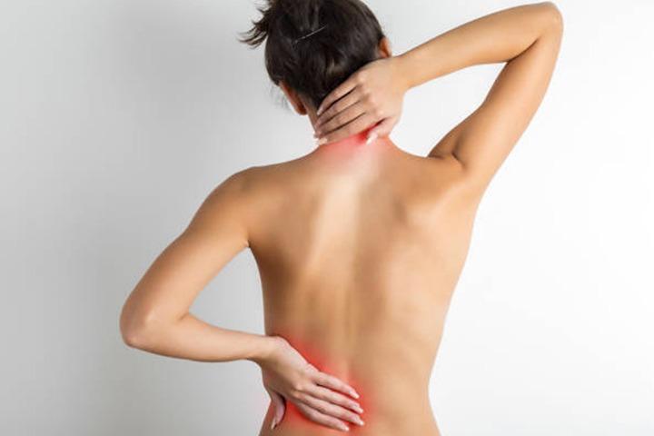 La douleur chronique est une douleur continue ou récurrente qui peut durer plus longtemps que la période normale
