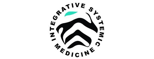 Vous pouvez désormais consulter dans le centre médical ISM de Boulogne Billancourt.