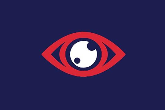 L'œil et les muscles oculomoteurs sont très souvent source d'un syndrome de déficience posturale